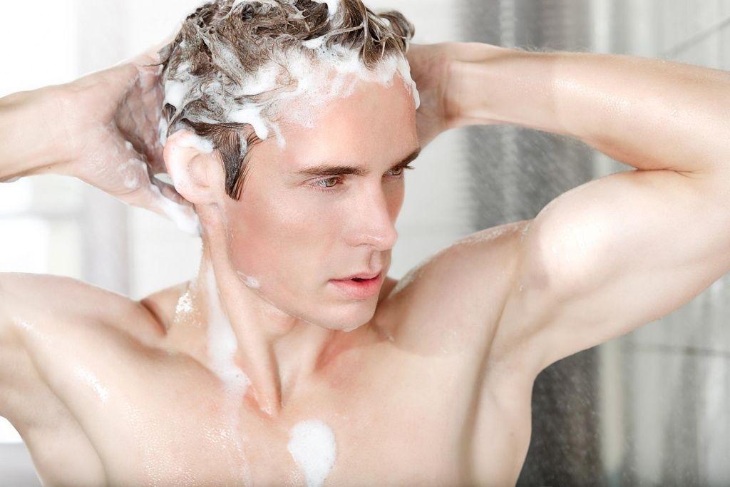 вам картинки шампуня мужского от женского удивительной красоты